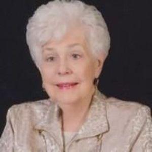 Myra Vermelle Delhotal