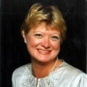 Jennifer Whiteside Madison