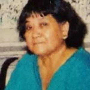 Mary A. Olea
