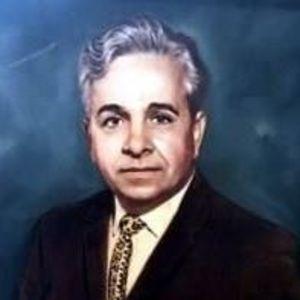 John JULIANO