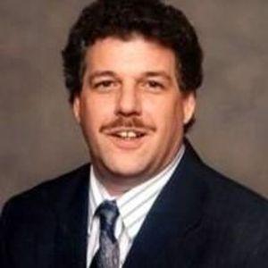 Dennis M. Schroeder