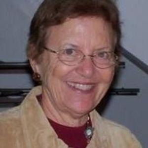 Janice Kaminis Platt