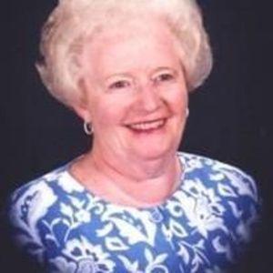 Marilynn L. Morris