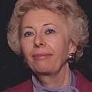 Barbara M. GRANT