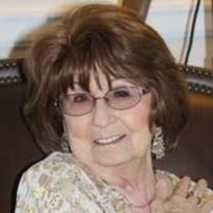 Edith A. Pasisis