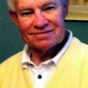 Charles S. Millspaugh