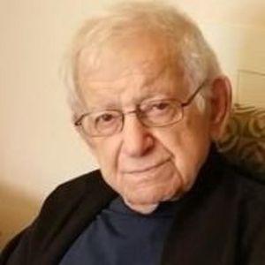 Kenneth Elias George