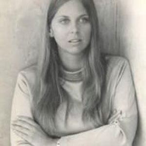 Deanna Jean Nichols