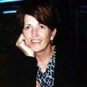 Barbara Delores Clay