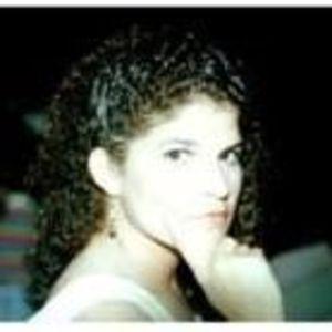 Roxanne Torres