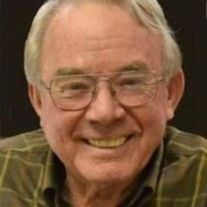 Robert H. Chidester