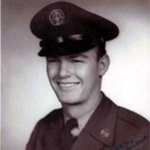 Clyde W. MCKINNEY, Jr.