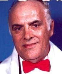 Donald Gilchrist Obituary - Mt Morris, West Virginia - Sunset