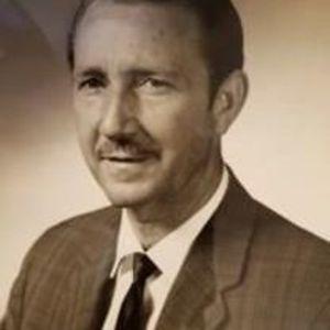 Melvin J. Taylor