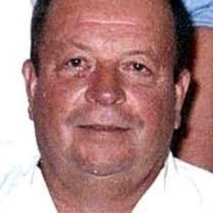 David J. Heikkinen