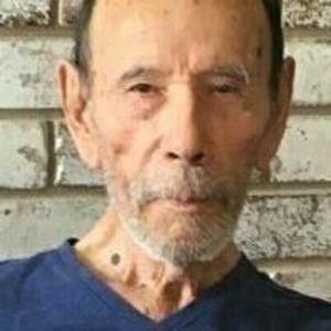 Elias ORTEGA