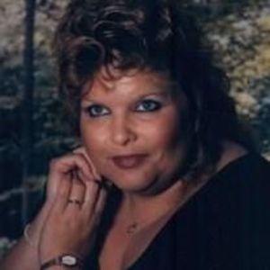 Anita M. Brymer
