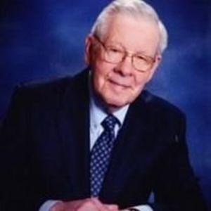 Robert Claude Younce