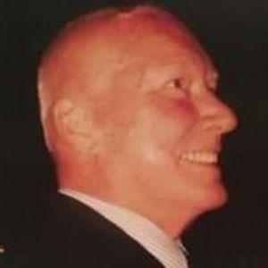 Terrance L. Buchanan