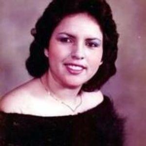 Esperanza Quiroga