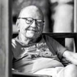 John Robert Weiss