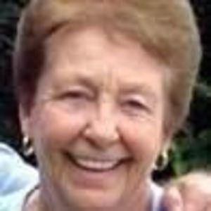Patricia R. David