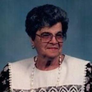 Dorothy Lillian Kokes