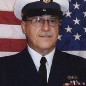Charles Walker Sexton