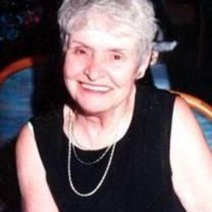 Margaret H. Andersen