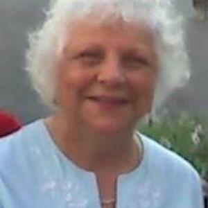 Barbara Aubel