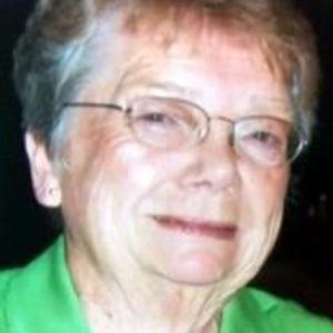 Barbara Ann Meyer