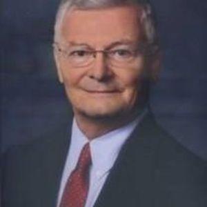Richard Dale Mackie