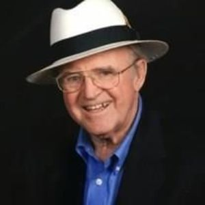 John P. Miles