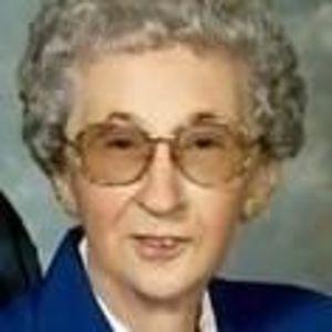Dorothy L. Northrup