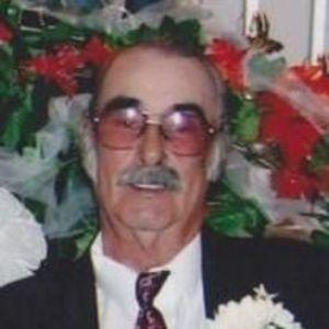 Bobby Gene Kelley