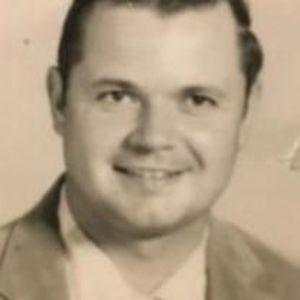 Robert L. Sengpiel