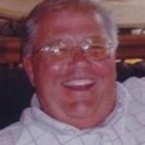Lawrence C. Miller
