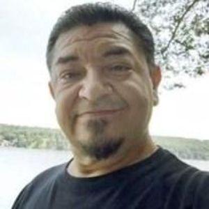 Alfredo C. Ramirez