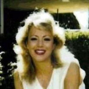 Martha Louise Proctor