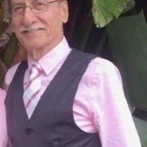 Richard Ortiz