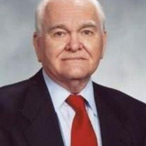 J.W. Hamilton
