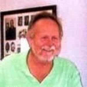 Charles Raymond Ennis