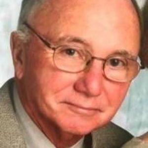 Kenneth John Clary