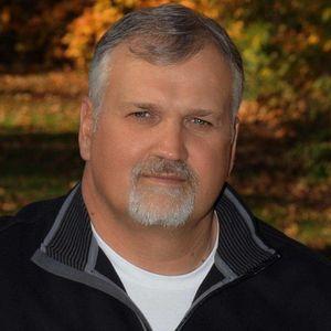 Jeff Dailey