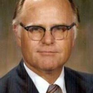 Walter Scott Couch