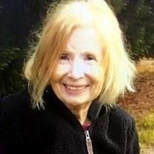 Carolyn Thornton Stone