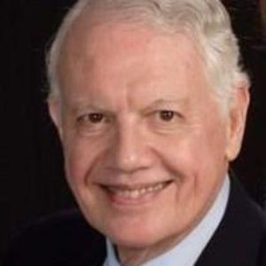 John Mauree Davis