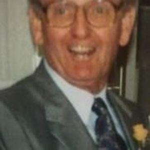 Linton E. Terrell