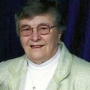 Joyce E. Hambrock
