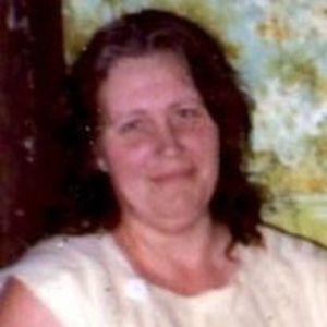 Juanita Brown Greene